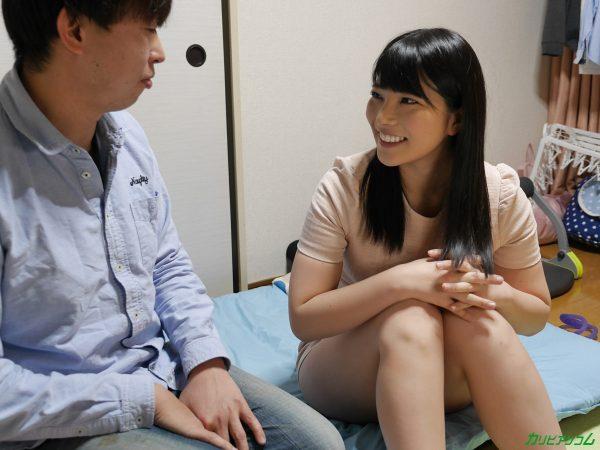 AV女優【上原亜衣(うえはらあい)】の無修正動画(うら動画)