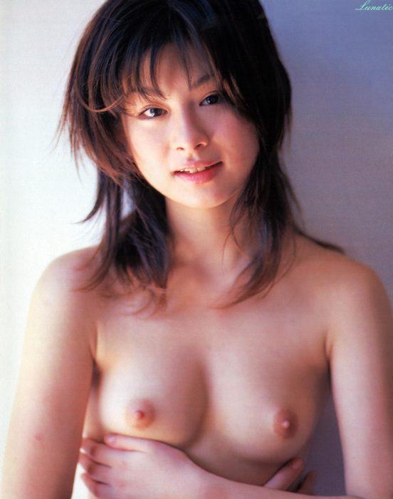AV女優【葵みのり】の魅力とは?
