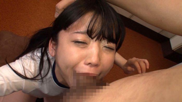姫川ゆうな